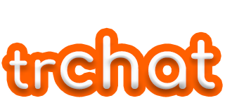 merhaba trchat.com.tr'ye hoş geldin